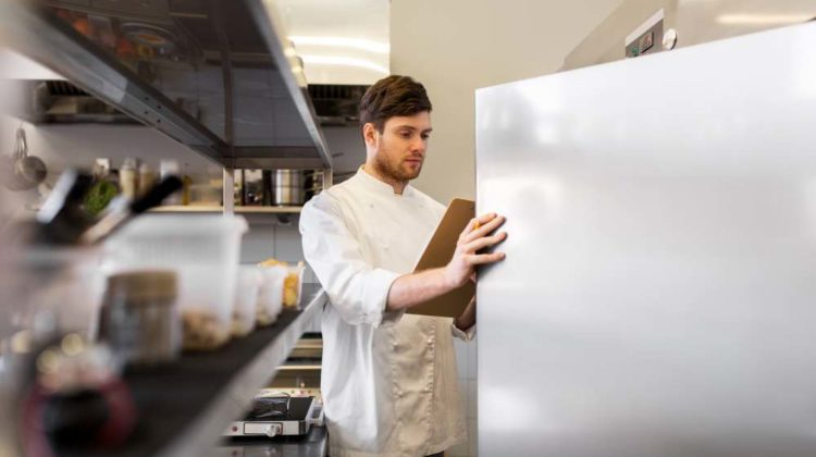 If you're in the food, medical, or hospitality industries, commercial refrigeration is likely at the core of your operations. No matter what units you have on your floor, they all need care from time to time to ensure they stay operational and keep your stock safe.